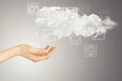 HP amplia il testing per il rilascio di applicazioni mobili e cloud-based