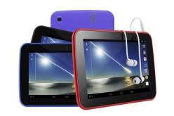 Open Reply affianca Tesco nello sviluppo del tablet Hudl