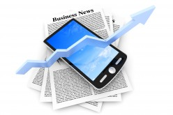IDC: distribuiti 1 miliardo di smartphone nel 2013
