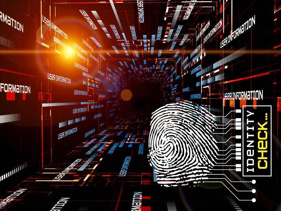 RSA Security e Trend Micro insieme contro il cybercrime