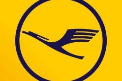 Lufthansa: disegna la tua strada verso Rio