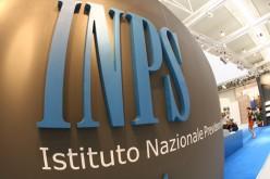 Arrestati due hacker creatori di un sito per accedere ai dati INPS e INPDAP