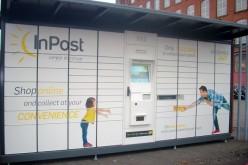 I Locker di InPost rivoluzionano l'e-commerce in Italia