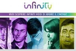 InfinityTV: il Netflix di Mediaset è ora disponibile