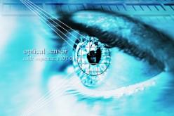 CES 2014: Innovega presenta iOptik, le lenti che donano la supervista