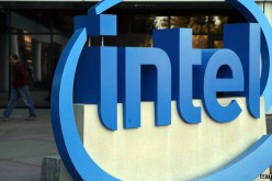 Intel compra Basis Science per competere nel wearable computing