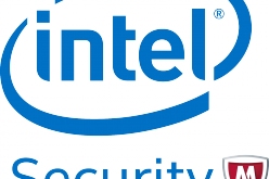 Gli antivirus McAfee diventano Intel Security