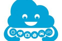All Seen Alliance: i big dell'hitech si uniscono per l'interoperabilità dell'Internet of Things