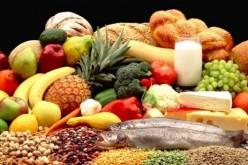 Intolleranze alimentari, cosa nascondono? Le cause sono solo psicologiche.