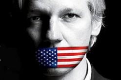 Julian Assange batte gli USA: non sarà incriminato