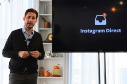 Instagram Direct: arrivano le foto e i video privati