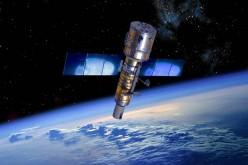 Pericolo dallo Spazio: il satellite Kosmos-1220 sta per colpire la Terra