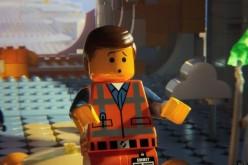LEGO fatto in casa con la stampa 3D