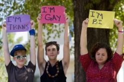 Lecosecambiano@roma: lotta al bullismo omofobico e qualche polemica