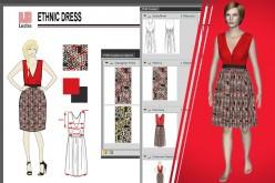 Lectra annuncia l'uscita di Lectra Fashion PLM V3R3