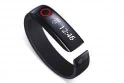 CES 2014: LG svela i nuovi dispositivi fitness