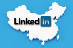 LinkedIn è sempre più cinese ma accetta la censura