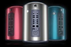 Ancora ritardi, Mac Pro arriva a marzo