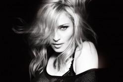 Madonna nei guai per un post razzista su Instagram, poi chiede scusa
