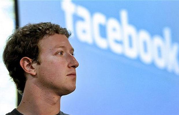 Zuckerberg impone ai dipendenti di Facebook di utilizzare Android