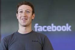 Mark Zuckerberg si abbassa lo stipendio a 1 dollaro