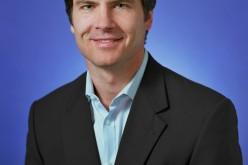 Matthew Moynahan è il nuovo Presidente di Arbor Networks