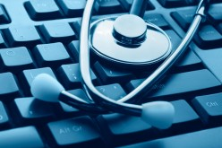 Alkemy: le informazioni mediche ora si trovano su Internet