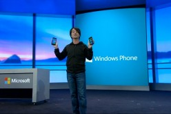Microsoft Build 2014: Cortana, nuovi Lumia e Windows Phone 8.1