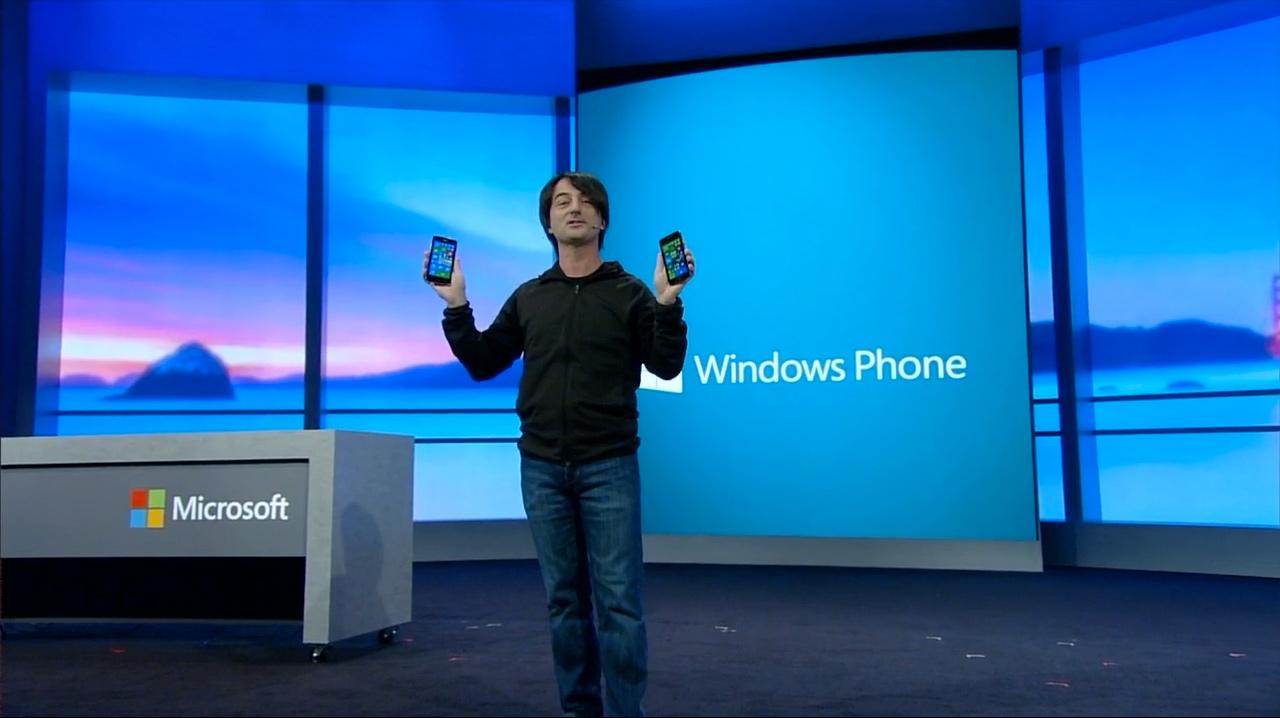 Microsoft Build 2020 si terrà online