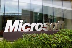 Microsoft: i dati degli stranieri saranno conservati su server fuori dagli USA