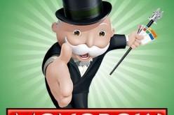 Monopoly cambia le regole e saranno i social a sceglierle