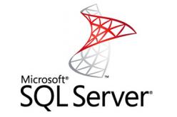 White Paper IDC: ecco perchè scalare i vostri carichi di lavoro di Microsoft SQL