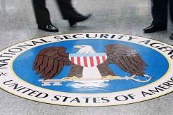 La NSA spiava i siti hard nella lotta al terrorismo