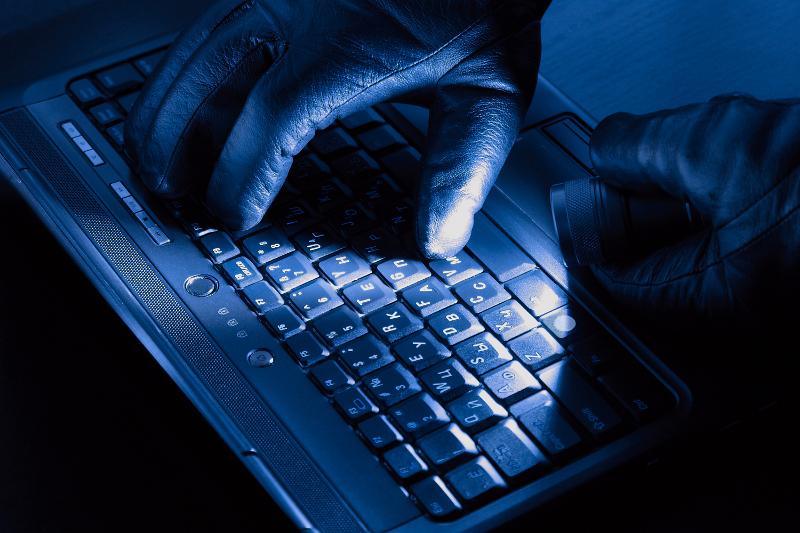 Ecco come gli hacker sono in grado di creare i malware