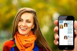NameTag, il riconoscimento facciale arriva su Google Glass