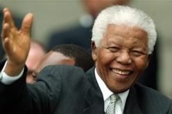 Nelson Mandela conquista Google Play