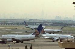 Soppresso il volo diretto Newark-Singapore, colpa della crisi