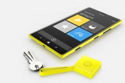 Nokia Treasure Tag: mai più oggetti smarriti