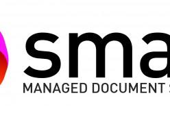 OKI Europe presenta Smart Managed Document Print Solutions