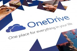 OneDrive, il cloud di Microsoft, è ora disponibile