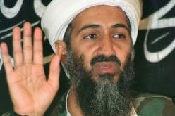 Gli USA temono il ritorno di Osama Bin Laden in formato digitale