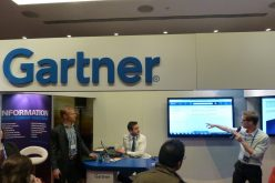 Enterprise Information & Master Data Management: summit di Gartner a Londra