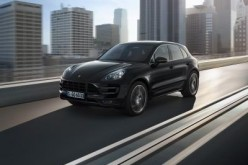 Porsche: con la Macan in una nuova era digitale