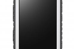 """Panasonic presenta al MWC il nuovo Toughpad rugged da 5"""""""