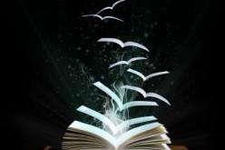 """Al via """"Più libri più liberi"""" la Fiera nazionale della piccola e media editoria"""