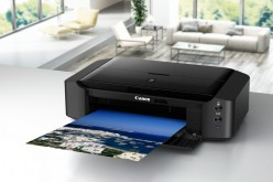 Canon arricchisce la gamma PIXMA con cinque nuovi modelli home e office