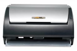 Plustek annuncia il nuovo scanner SmartOffice PS3060U