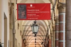 Palazzo Fava affida a Emerson Network Power la protezione termica del capolavoro di Vermeer