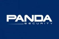"""""""Stacca e Naviga"""", al via la promozione congiunta di Panda Security e 3 Italia"""