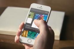 Facebook Paper: come utilizzarlo per promuovere il brand